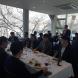 2019.02.26 전기 졸업식 후 모임 사진