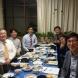 2018.04.17 차기 회장단 모임
