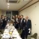 2020.10.23 회장후보선임위원회 사진입니다.